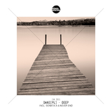 Deep by Dani [PL] mp3 download